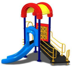 Playground (BD-A508)