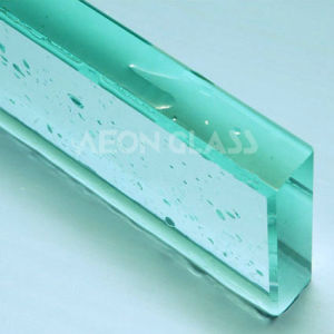 CE Certificate 15mm Clear Float Glass pictures & photos