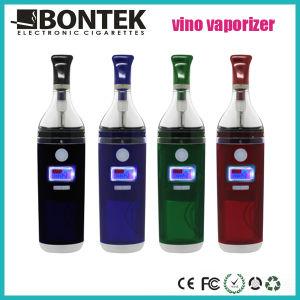 E Cigarette 2016 Vaporizer, Smoking Device Vino Vapor Pen pictures & photos