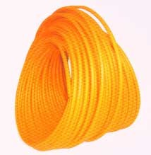 Plastic Pert Tube/Copper Pipe/Plastic Pipe/Pert Pipe