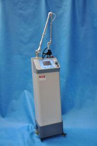 CO2 Laser Medcial Machine Bz-2f pictures & photos