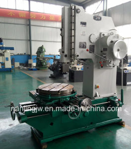 Mechanical Type Slotting Machine Slotter (B5032T) pictures & photos