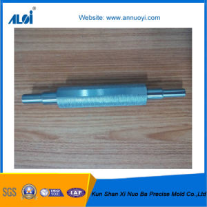 SGS OEM Supply Knurled Tungsten Carbide Flexible Shaft Drill pictures & photos