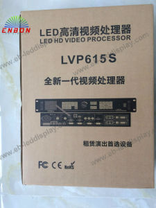 2017 Best Selling Vdwall Lvp615s Video Processor for LED Display pictures & photos