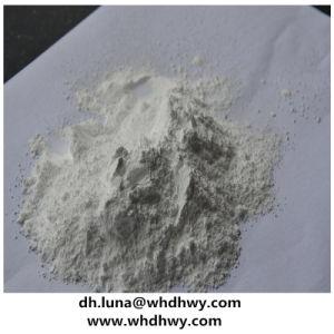 China Supply Chemical CAS 106560-14-9 Faropenem Sodium Hemipentahydrate pictures & photos