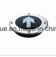 Exit Light 2*3W LED Fire Emergency Lighting pictures & photos