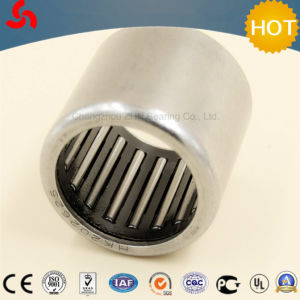 HK202625 Roller Bearing with High Speed and Low Noise pictures & photos