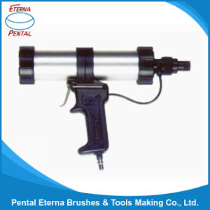 Cartridge Type Pneumatic Caulking Gun pictures & photos
