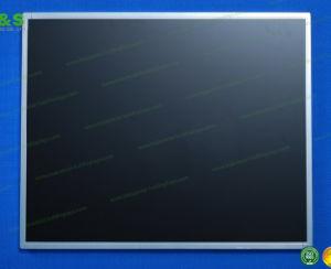 LCD Display 19 Inch Mt190en02 V. Y New&Original pictures & photos