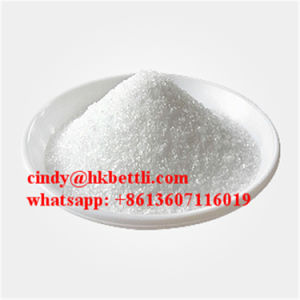 Powder Peptide Cjc 1295 Dac in 5mg/Vial pictures & photos