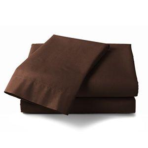 Cotton Sofa Fabric Wholesale pictures & photos
