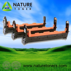 Compatible Color Toner Cartridge and Drum Unit for Xerox Phaser 7300 Printer pictures & photos