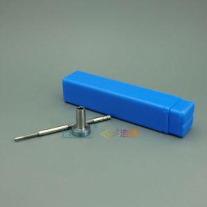 F00rj01657 Bosch Pump Valve F 00r J01 657 Valve Group Bosch Foorj01657 for Injector 0445120247\263\078\393. pictures & photos