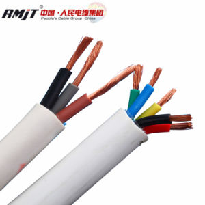 Copper Conductor Tw Thw Building House Wire pictures & photos