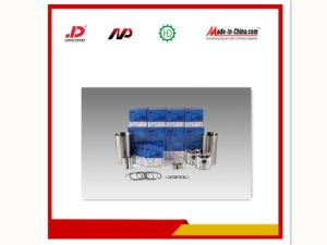 Construction Machinery Engine Part Liner Kit For Volvo pictures & photos