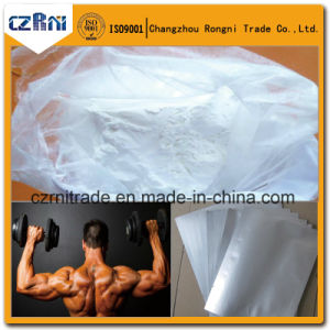 Raw Steroids Oxan Drolones Anavar Powder for Pharmaceutical Chemicals pictures & photos