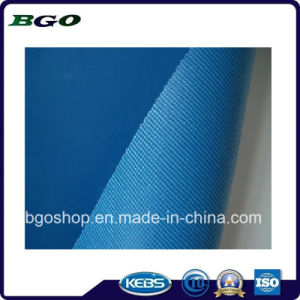 PVC Cold Laminated Tarpaulin Printing Tent (250dx250d 22X19, 460g) pictures & photos