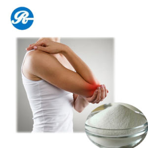 USP D - Glucosamine HCl for Nutritional Ingredient pictures & photos