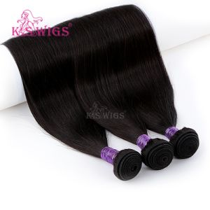 8A Unprocessed Cambodian Virgin Remy Human Hair Extension pictures & photos