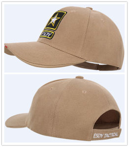Airsoft Combat Tactical Baseball Hats Sports Cap pictures & photos