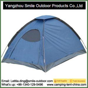 Trade Show Outdoor Garden Fun Camp Bed Tent pictures & photos