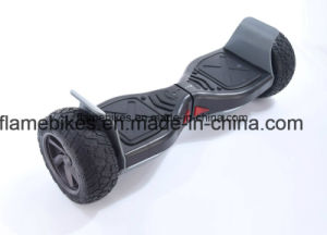 8.5 Inch Hummer Electric Scooter with 36V/4.4ah pictures & photos