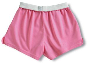 Polyester/Cotton Shorts, Skort pictures & photos