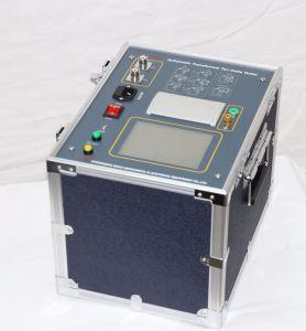 Transformer Power Factor Tester / Tan Delta Tester (GDGS) pictures & photos