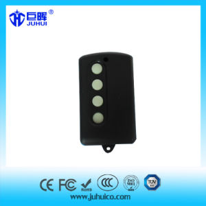 250-440MHz Remote Control Rmc600 (JH-TX600-A) pictures & photos