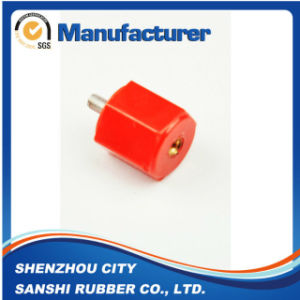 High Quality Knob From Direct Factory pictures & photos