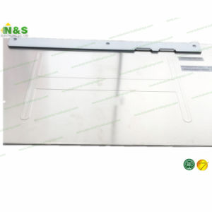 Original M270htn01.0 27 Inch LCD Module for Desktop Monitor pictures & photos