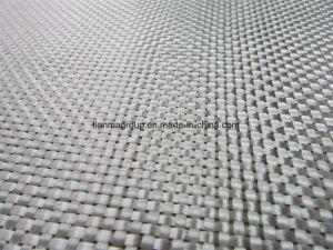 E Glass Fiberglass Woven Roving Fabric 500g pictures & photos