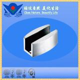 Xc-B106X25 Furniture Hardware Sliding Door Hardware Accessories pictures & photos