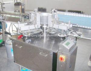 Automatic Cold Glue/Wet Glue Labeling Machine pictures & photos