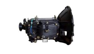 Transmission Parts for JAC