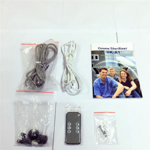 Commercial Home Water Purification System Ozonator pictures & photos