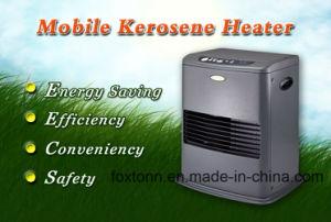 Indoor Kerosene Heater pictures & photos