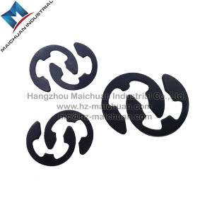 DIN6799 E Ring Circlip China Manufacturer ISO pictures & photos