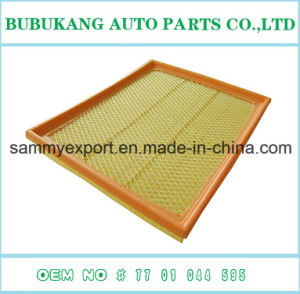 Air Filters 7701044595