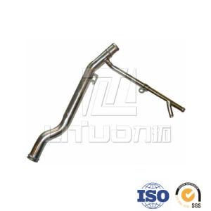 Auto Spare Parts Car Accessories Fluid Connector Auto Parts pictures & photos