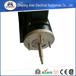 High Rpm Mini Us Electrical Motor pictures & photos