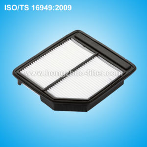 Air Filter 17220-RSR-E00 for Honda pictures & photos