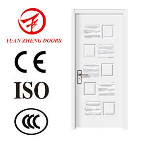 Latest Design Wooden Door Interior Door Room Door pictures & photos
