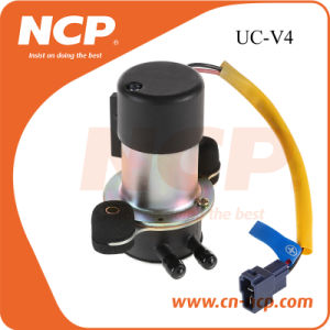 S8002 Uc-V4 Electric Fuel Pump