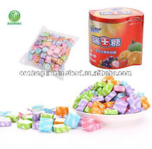 Assorted and Colorful Switzerland Candy The Party Favorits Gift for Kids pictures & photos