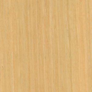 Engineered Veneer with Fsc Fine Line Reconstituted Veneer Oak Veneer Fancy Plywood Face Veneer Door Face Veneer pictures & photos