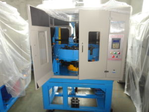 Hgsb-16e/Hgsb-24e Heavy Duty Type High Speed Braiding Machine pictures & photos