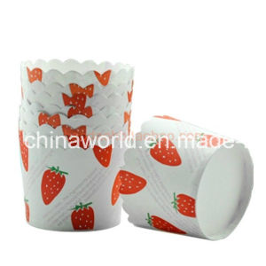 High Quality Disposable Paper Coffee Cup Making Machine pictures & photos