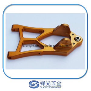 Equipment Parts/Tooling/Fixture/Automation Equipment Parts pictures & photos