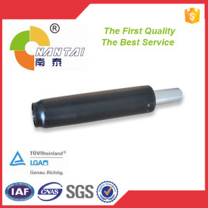 100mm and 120mm Office Furniture Gas Lift for Chair pictures & photos